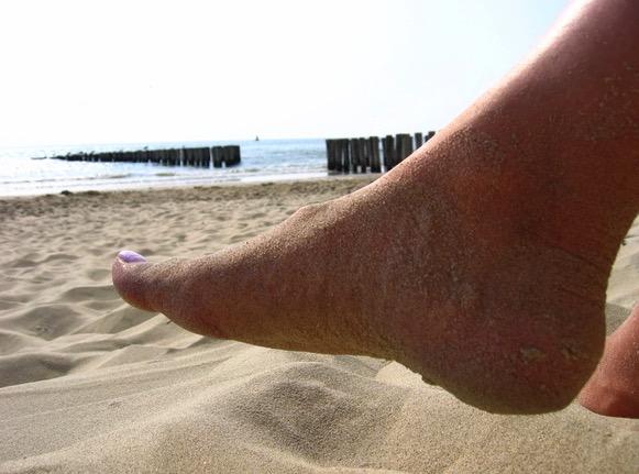 A lábszárfekély kialakulása és gyógyulása: mik az esélyek?