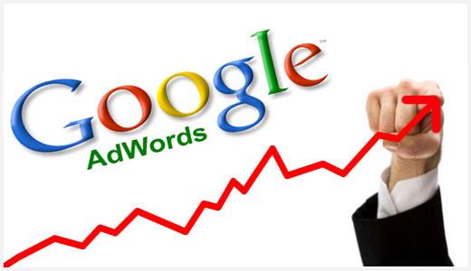 A Google tovább fejlődik
