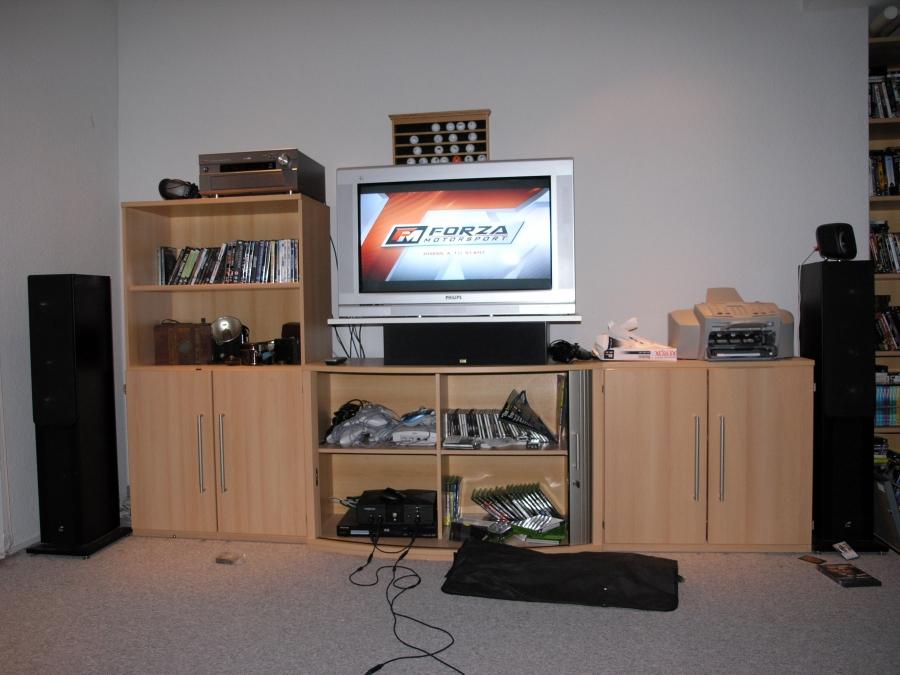 Xboxot