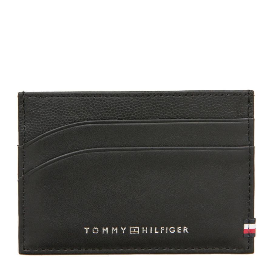 tommy hilfiger webshop