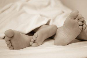 A korai magömlés kezelése házilag: mivel érdemes próbálkozni?