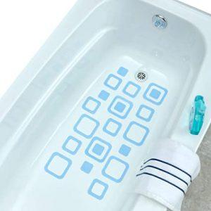 Így előzheti meg a fürdőszobai baleseteket